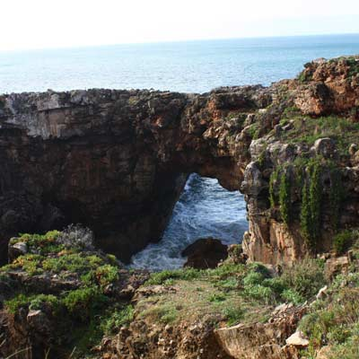 25 Things to See and Do in Portugal - msn.com
