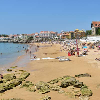 Cascais Portugal Tourism Guide – Fully Updated for 2019! on