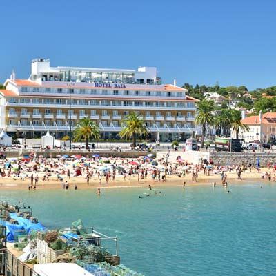 227eca1bfe1863 Cascais Portugal Tourism Guide – Fully Updated for 2019!