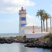 Things to see in Cascais